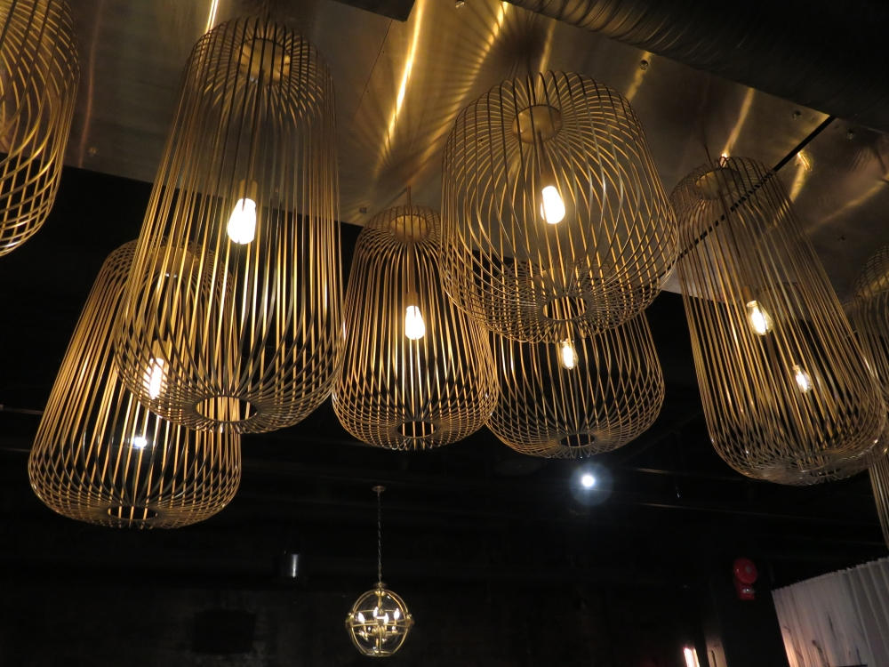 Hungry in Calgary | Jack Daniel's Lights