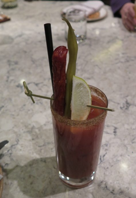 One18 Caesar