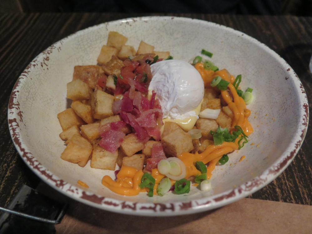Hungry in Calgary | Cleaver Hash